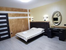 Accommodation Aqua Magic Mamaia, City Studio Apartment