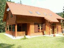 Chalet Izvoare, Platán Guesthouse
