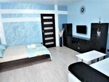Accommodation Aqua Magic Mamaia, Bella Studio Apartment