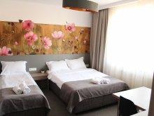Accommodation Șelimbăr, Family Fewo Apartment