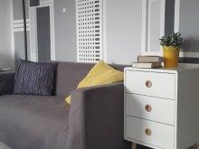 Accommodation Szeged, Center Flat Apartment