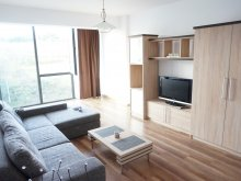Accommodation Corunca, Citadella Apartment