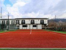 Cazare Dorna-Arini, Pensiunea Maximiliyanis Sport