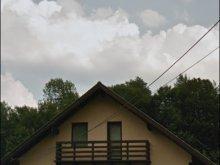 Casă de oaspeți Poenița, Casa de oaspeți Relax