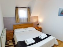 Bed & breakfast Suceava county, DMC House