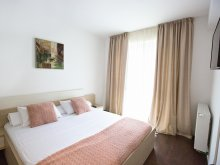 Szállás Feketehalom (Codlea), IQ Aparts Hotel