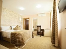 Accommodation Bihor county, Vile Verdi