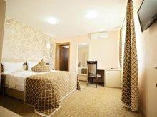 Accommodation Ceica, Vile Verdi