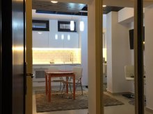 Accommodation Sinaia, 13rd Oxygen Residence Apartment