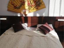 Accommodation Căciulata, Hostel Vâlcea