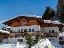 Accommodation Zărnești, Cristal Vacation home