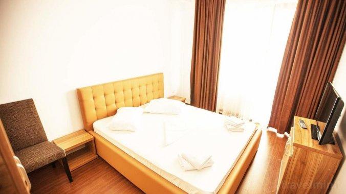 Masy Apartment Mamaia