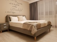 Cazare Cicir, City Inn Premium Apartment