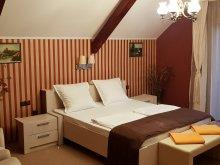 Accommodation Romania, Ilmar House