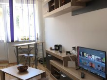 Accommodation Barațcoș, Riverside Apartment Transylvania