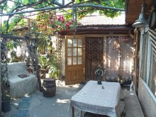 Guesthouse Rasova, The House with Soul