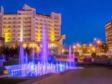 Apartament județul Maramureş, Hotel Mara