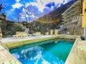 Cazare Băile Herculane Hotel Holiday Maria