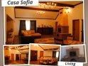 Accommodation Vama Sofia Guesthouse