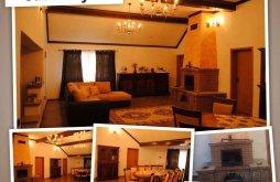 Guesthouse Pârteștii de Jos, Sofia Guesthouse