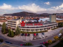 Hotel Ținutul Secuiesc, Hotel Restaurant Imperial