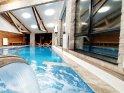 Accommodation Cavnic Hotel SuperSki