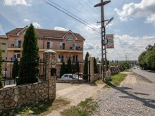 Accommodation Bihor county, Andreea Villa