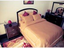 Accommodation Corund, Iosif Apartment