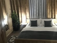 Accommodation Avrig, Nicula Guesthouse