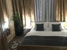 Guesthouse Piscu Scoarței, Nicula Guesthouse