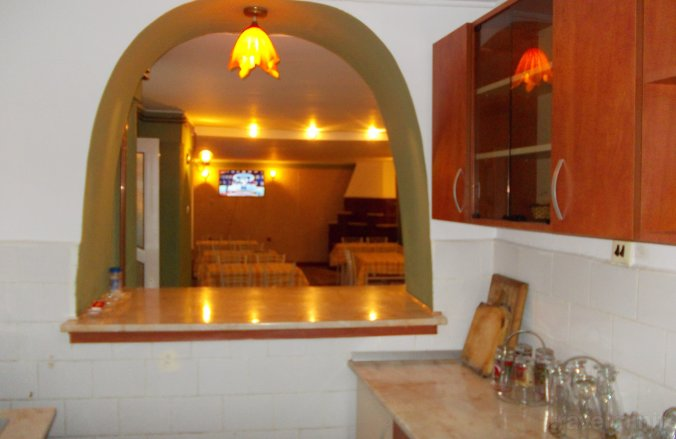 Valea Iancului Guesthouse Sinaia