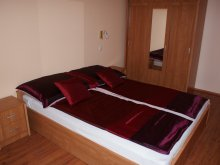 Apartment Hungary, Babilon Accomodation