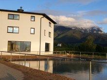 Accommodation Bran, Panorama Villa