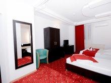 Hotel Stejaru (Crângeni), Magic Centru Hotel