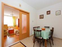 Accommodation Gyulakeszi, Apartment Golf