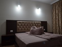 Hotel Rudina, Bella Vista Hotel & Restaurant