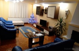 Vendégház Örményszékes (Armeni), Sibiu 33