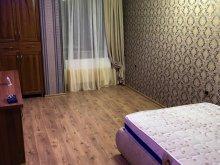 Cazare Transilvania, Antonia Apartments 4