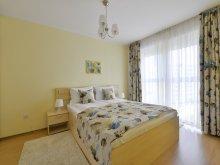 Cazare Corund, Kronstadt Bubbles Apartment