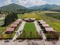 Accommodation Câmpu Cetății Han Pescăresc Guesthouse