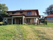 Accommodation Szilágyság, Brădet Guesthouse