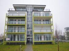 Accommodation Somogy county, Ezüstpart Granada 2 Apartment