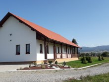 Chalet Corund, Pipás Guesthouse