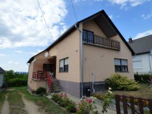 Accommodation Lake Balaton, Margareta Apartment
