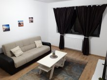 Apartman Herăști, Eden-Lian's Stúdióapartman