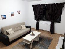 Apartment Herăști, Eden-Lian's Studio Apartment