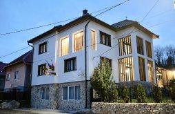 Apartament Mărgău, Casa Mărgău Apuseni 2