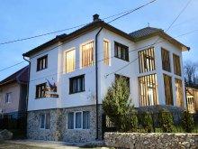 Apartman Kalotaszentkirály (Sâncraiu), Mărgău Apuseni 2 Panzió