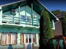 Accommodation Rogova, Maria Guesthouse