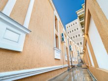 Accommodation Ianculești, Bucur 9 Guesthouse